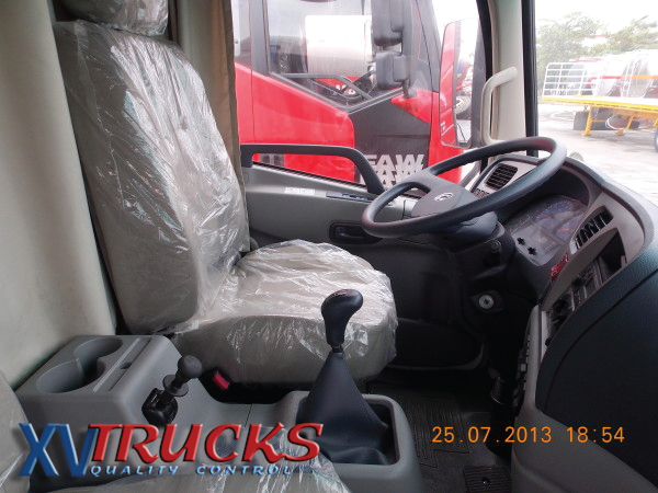 Camion--citerne-Chine-Dongfeng-210-4x2-E.png