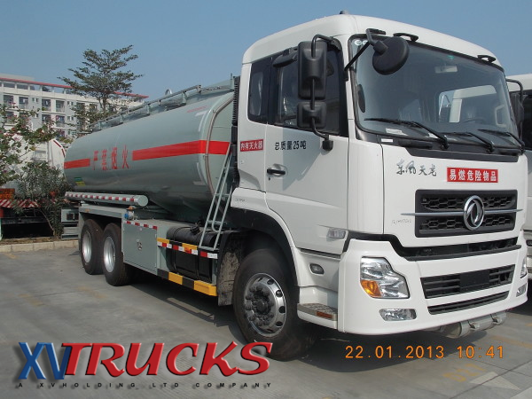 Camion--citerne-Dongfeng--export-Chine.png