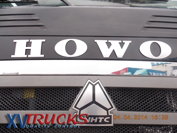 Camion-Howo-Sinotruk-T5G-28-Chine---export--Afrique--B.png