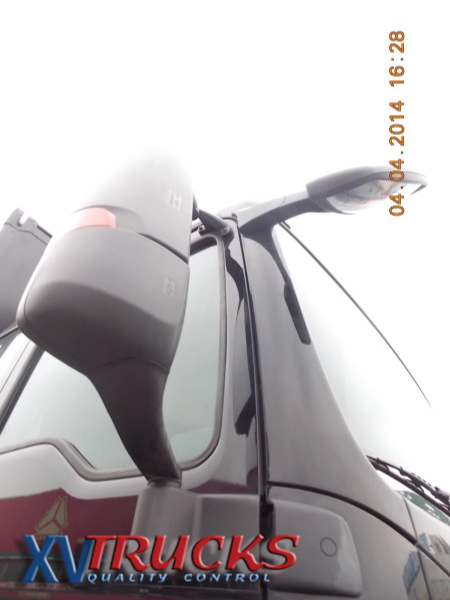 Camion-Howo-Sinotruk-T5G-28-Chine---export--Afrique--D.png