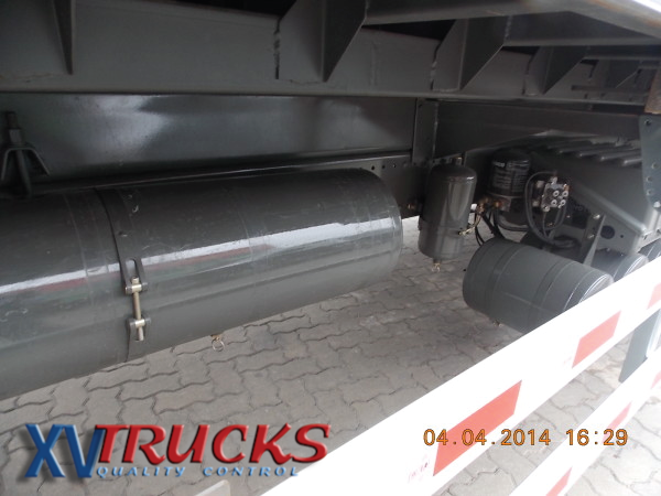 Camion-Howo-Sinotruk-T5G-28-Chine---export--Afrique--H.png