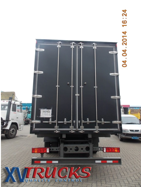 Camion-Howo-Sinotruk-T5G-28-Chine---export--Afrique--K.png