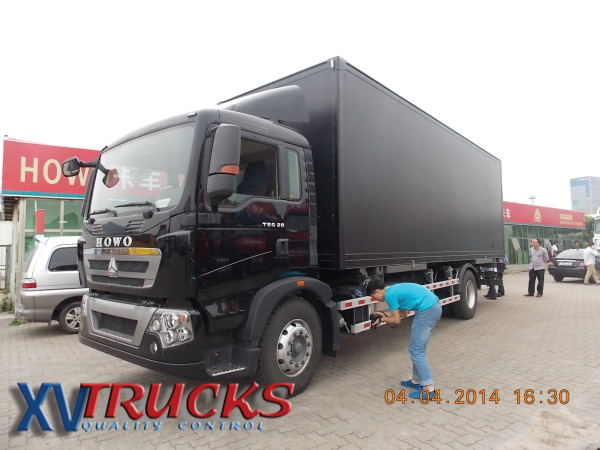 Camion-Howo-Sinotruk-T5G-28-Chine---export--Afrique--L.png