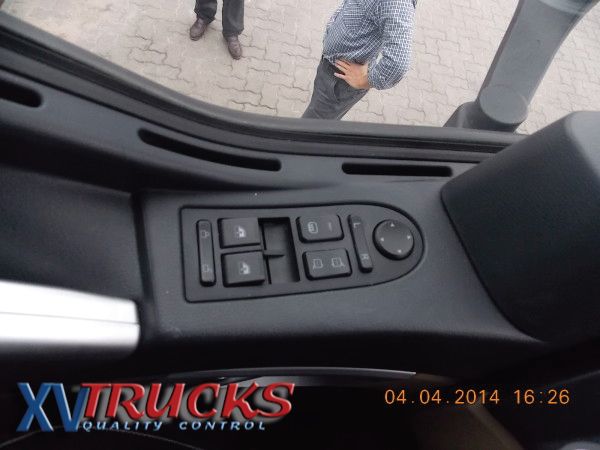 Camion-Howo-Sinotruk-T5G-28-Chine---export--Afrique--Q.png