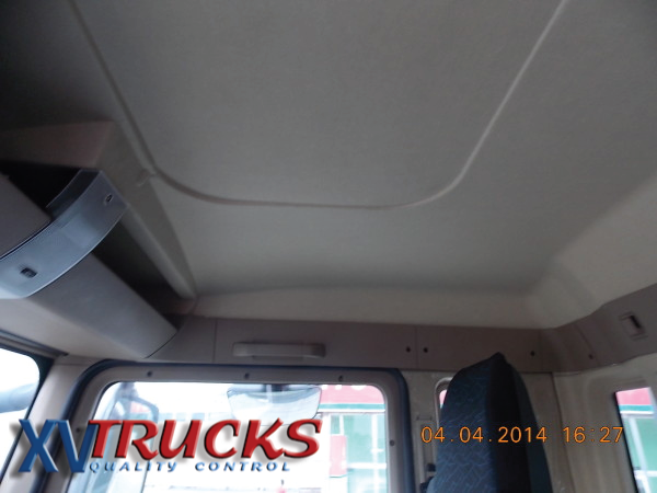 Camion-Howo-Sinotruk-T5G-28-Chine---export--Afrique--S.png
