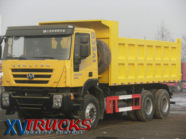 Camions-benne--6x4-A.png