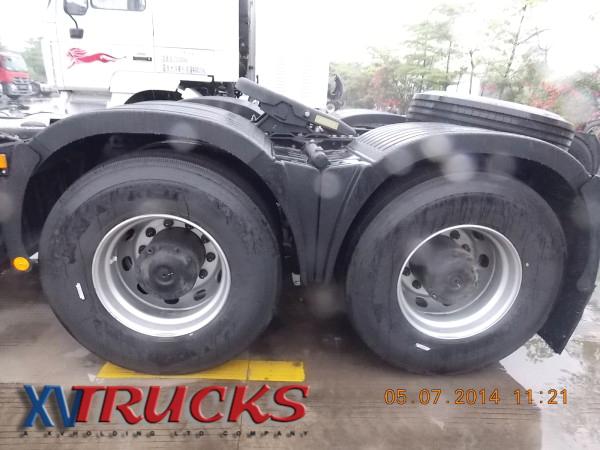 China-Trucks-Foton-Auman-Tractor-China-G.png