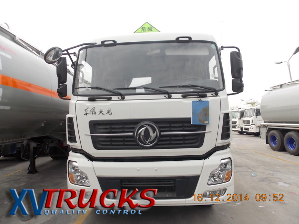 Dongfeng-6x4-tanker-A.png