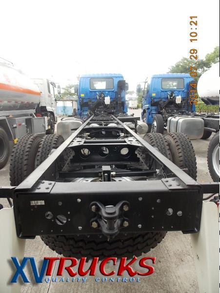 Camion-porteur-citerne-Chine-K.png