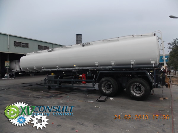 FUEL-SEMI-TRAILER-TANKER-35000-LITERS-CHINA--AFRICA--ENG-B.png