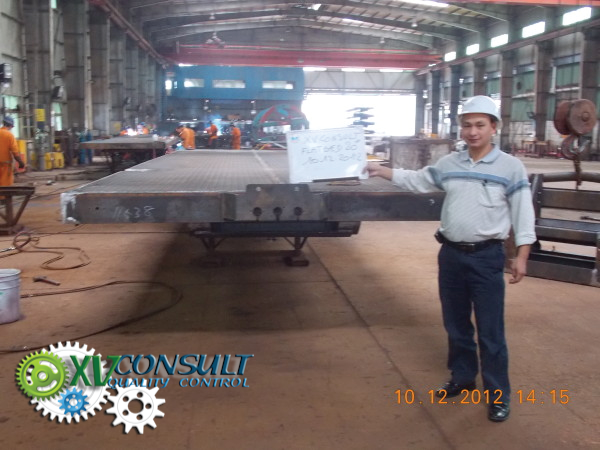 Semi--flatbed-trailer-20--export-Africa--China-1.png