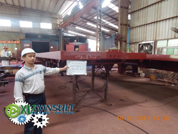Semi--flatbed-trailer-20--export-Africa--China-2.png