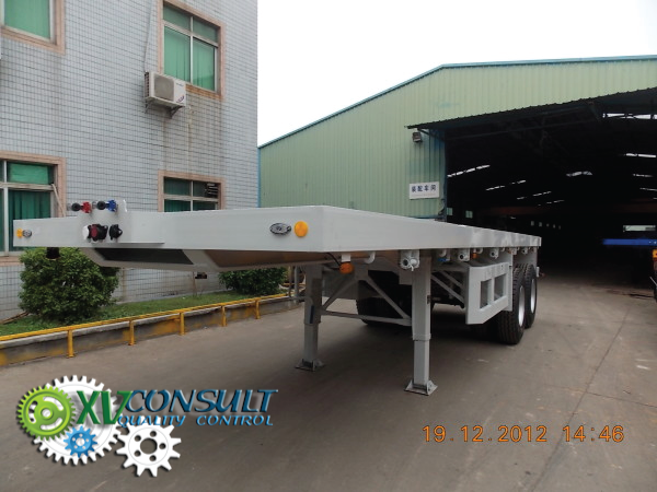 Semi--flatbed-trailer-20--export-Africa--China-7.png
