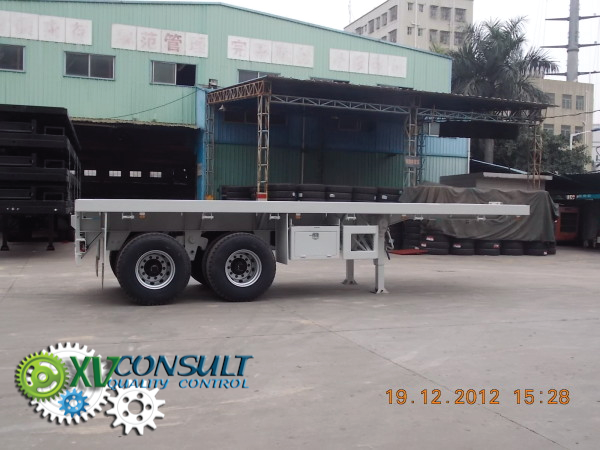 Semi--flatbed-trailer-20--export-Africa--China-8.png