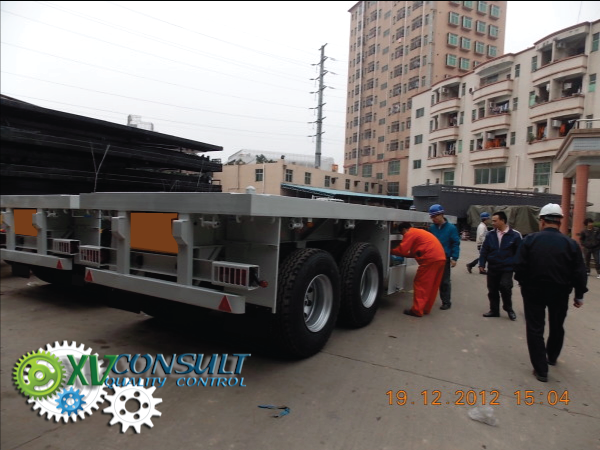 Semi--flatbed-trailer-20--export-Africa--China-FI.png