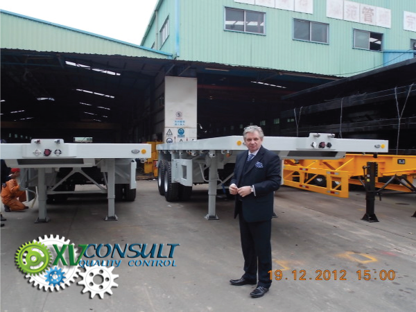 Semi--flatbed-trailer-20--export-Africa--China-L.png