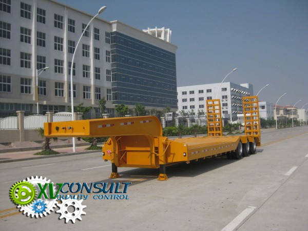 semi trailer flatbed china , semi trailer flatbed for sale china , flatbed semi trailer china manufacturers china flatbed ,semi trailer china, accessoriesflatbed china ,semi trailer, lengthflatbed , semi trailer typesflatbed china ,semi trailer bridge .china flatbed semi trailer deck height china,semi low bed trailer china ,semi low bed trailer dimension china , low bed trailer china