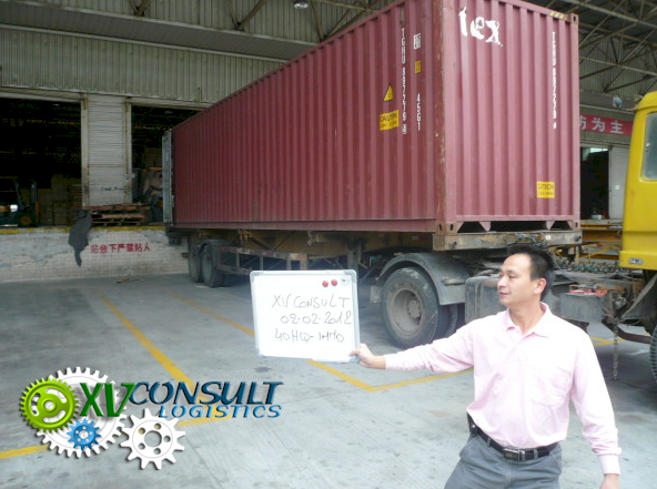 Chargement---Groupage--Container-40HQ--Chine-A.png