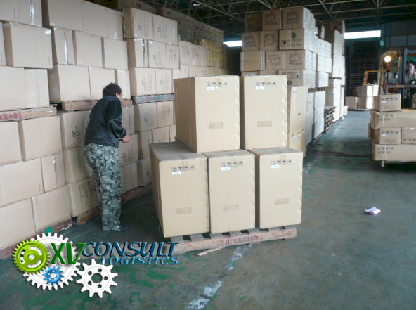 Chargement---Groupage--Container-40HQ--Chine-B.png