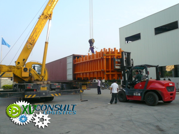 Container---export--Chine-D.png