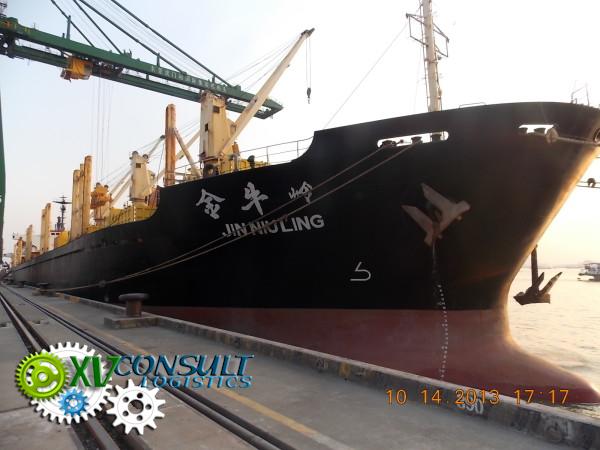 Expedition--maritime-Chine-Afrique--bateau--comple-copie-4.png