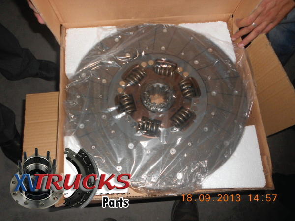 pieces--detachees--camion-sinotruk-howo--export-chine-C.png