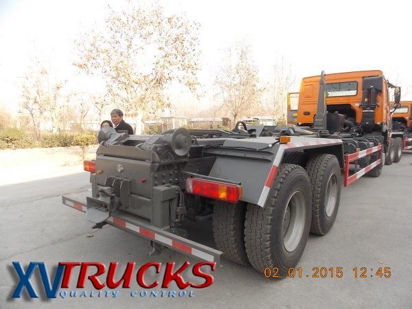 camion-Ampliroll-6x4-Howo-G.png