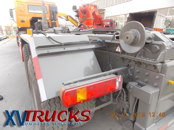 camion-Ampliroll-6x4-Howo-H.png