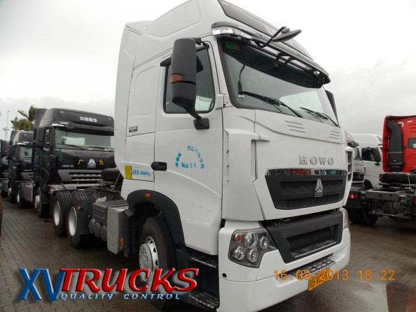 Camions Sinotruk Howo - Camions grues - Camions frigorifiques - Camions Plateaux - Camions porte engins - Camions fourgons - Camions tracteurs , porteurs ,4x2 - 6x2 - 6x4 - 8X4 - Camions citernes  - Camions speciaux  - : info@xvtrucks.com