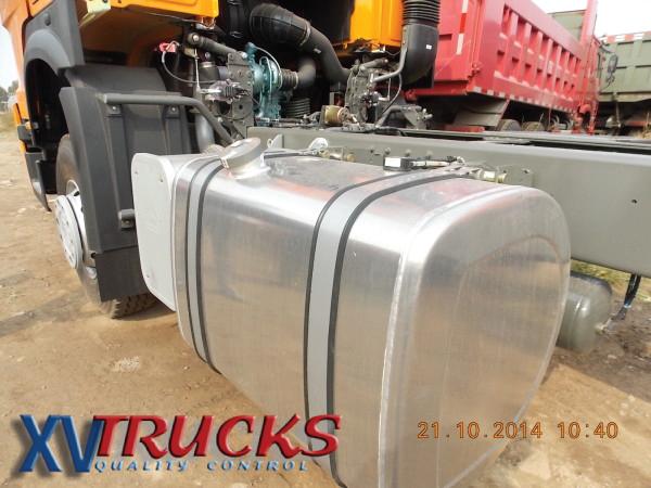 Sinotruk-Howo-Truck-6x4-China-E.png