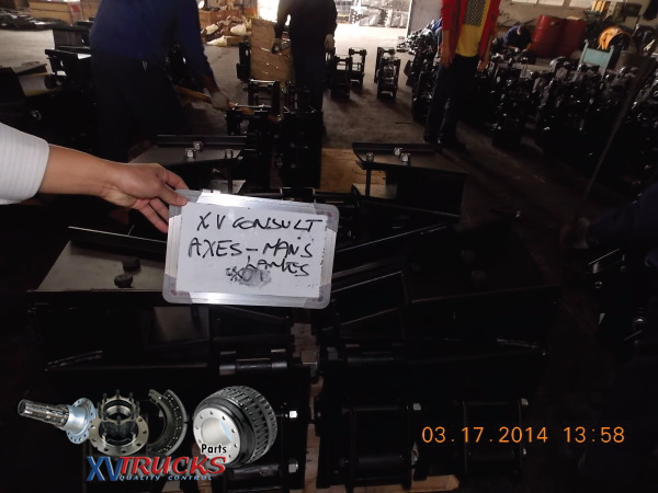 Axles-semi-trailers-export-China-Africa--E.png