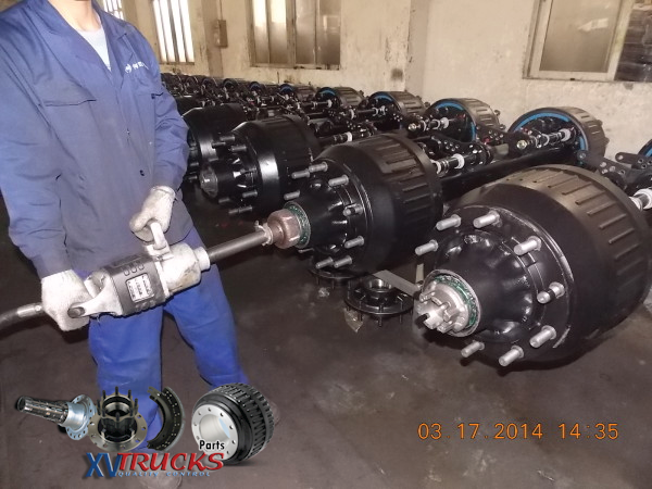 Axles-semi-trailers-export-China-Africa--K.png