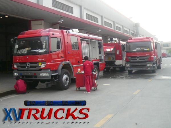 Camion-pompiers----Vehicules-incendies---Import-ex-copie-11.png