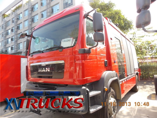 Camion-pompiers----Vehicules-incendies---Import-ex-copie-13.png