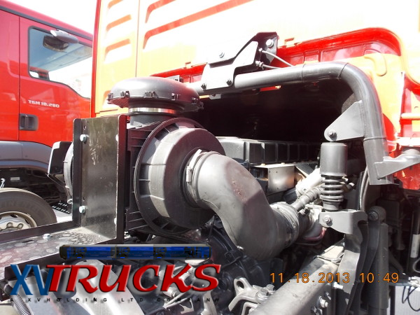 Camion-pompiers----Vehicules-incendies---Import-ex-copie-22.png