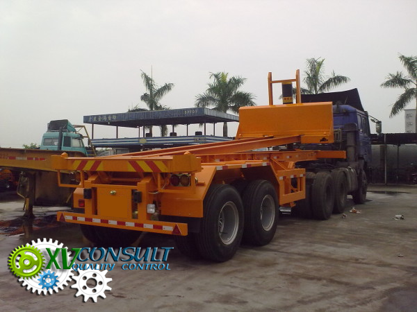 Semi-Trailer-Dumper-Container-A1.png