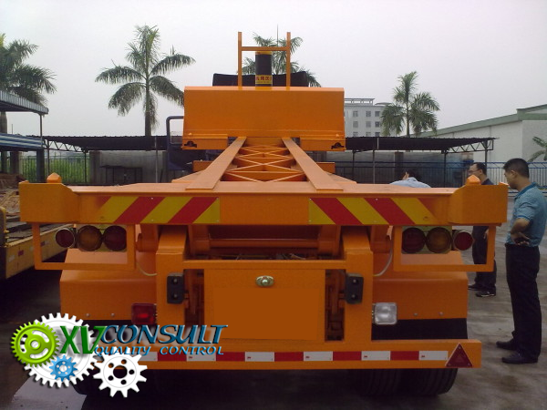 Semi-Trailer-Dumper-Container-A3.png