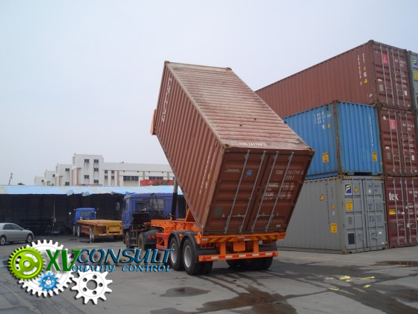 Semi-Trailer-Dumper-Container-M-copie-1.png