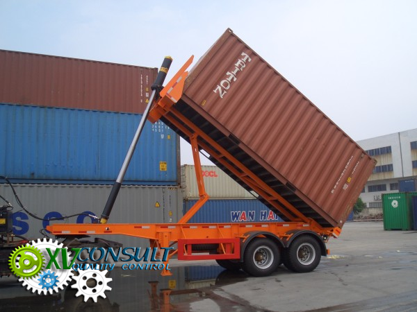 Semi-Trailer-Dumper-Container-O-copie-1.png