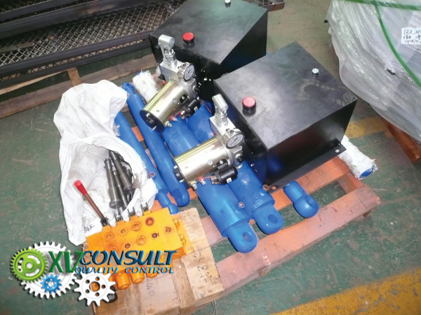 systeme-verins--hydraulique--rampes-porte-engin--chine-afri.png