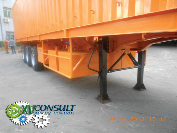 Semi--trailer-box--export-Africa-China-F.png
