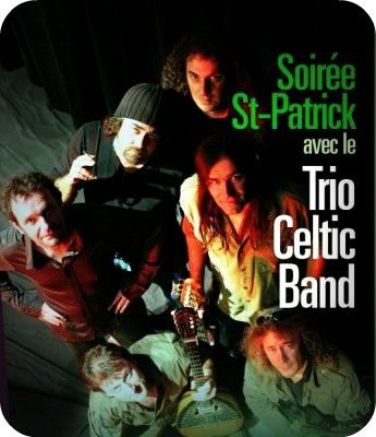 73077-le-trio-celtic-band-pour-la-saint-patrick-au-copie-1.jpg