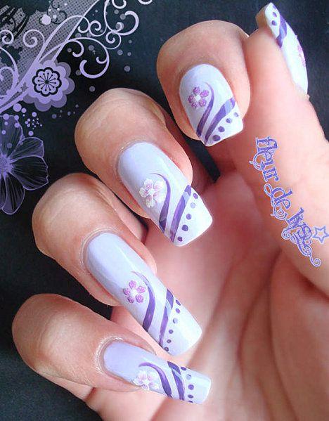 Nail-art-lilas-et-violet.jpg