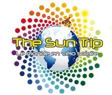 The-Sun-Trip---2013.JPG