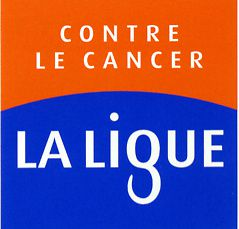 Ligue cancer