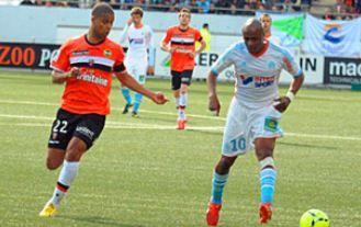 Lorient---OM---2013.JPG