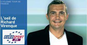 Virenque-Eurosport-copie-1.jpeg