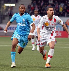 A.Ayew---Nancy-OM.jpg