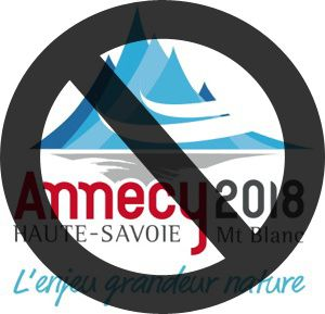 Annecy-2018-out.jpg