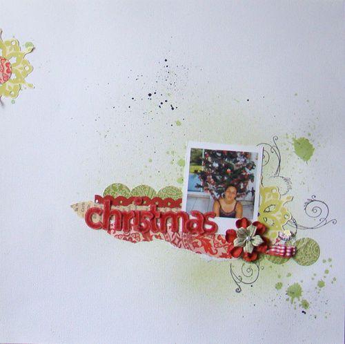 christmas_lila974.jpg